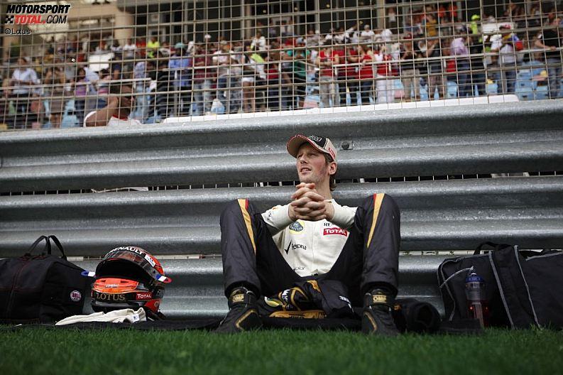 -Formula 1 - Season 2012 - - z1335128419