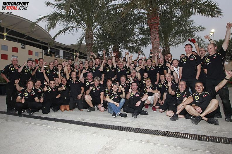 -Formula 1 - Season 2012 - - z1335128434