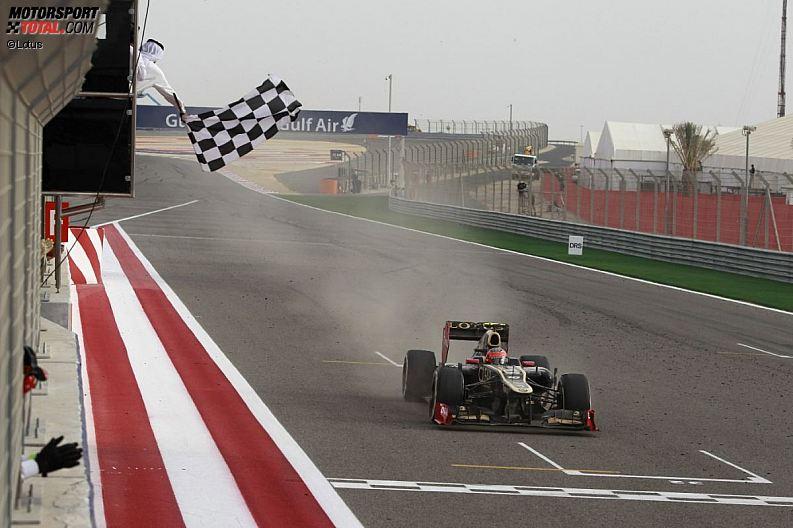-Formula 1 - Season 2012 - - z1335128443