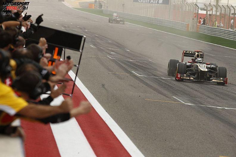 -Formula 1 - Season 2012 - - z1335128451