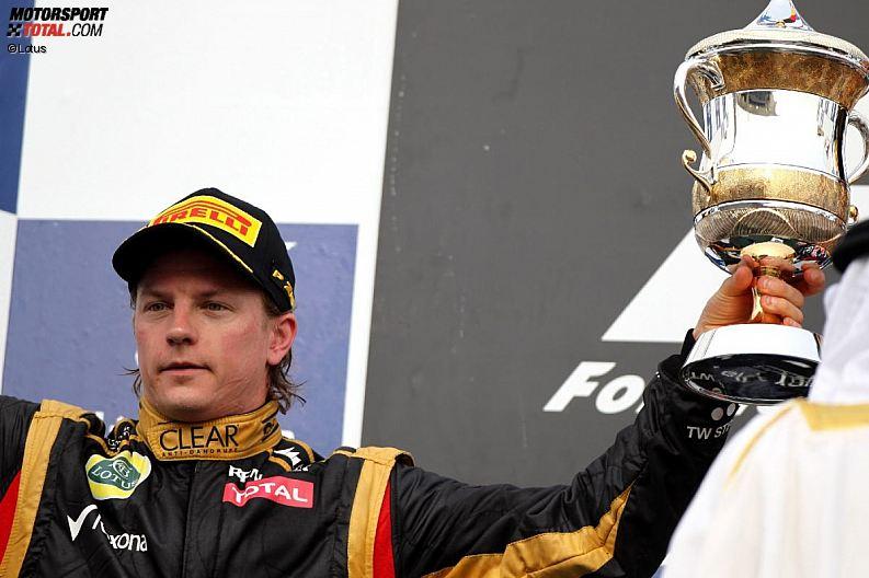 -Formula 1 - Season 2012 - - z1335128458