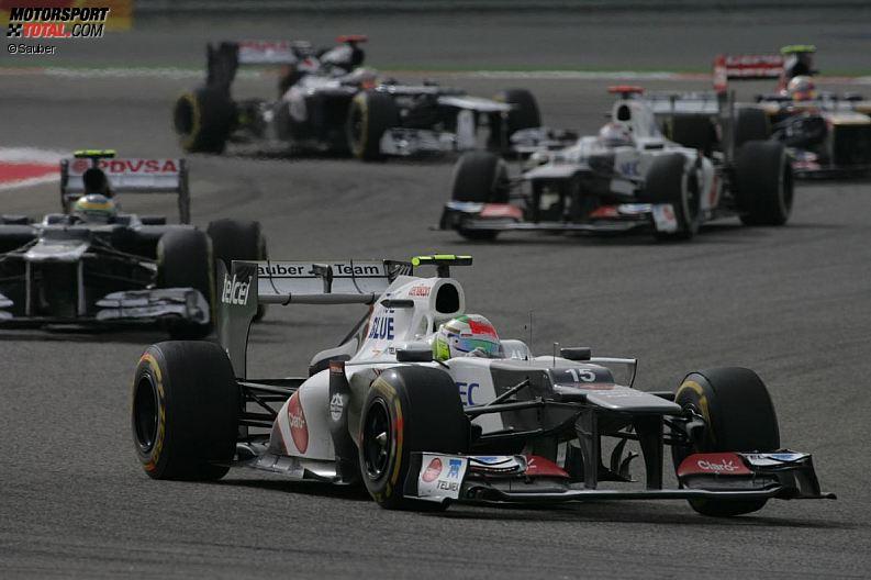 -Formula 1 - Season 2012 - - z1335128568