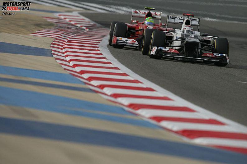 -Formula 1 - Season 2012 - - z1335128576