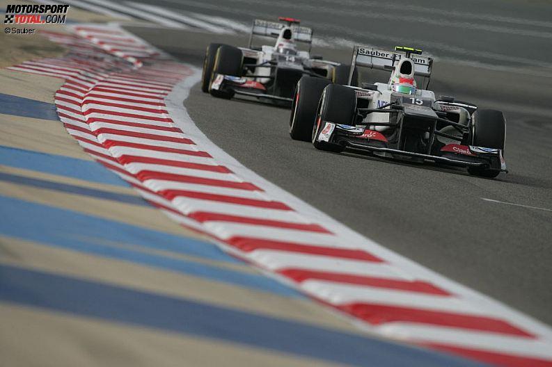 -Formula 1 - Season 2012 - - z1335128584