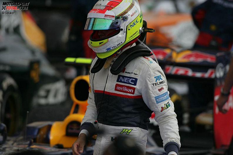 -Formula 1 - Season 2012 - - z1335128591