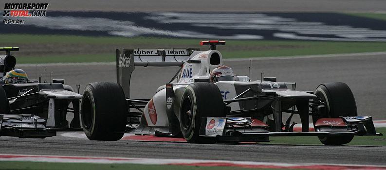 -Formula 1 - Season 2012 - - z1335128599