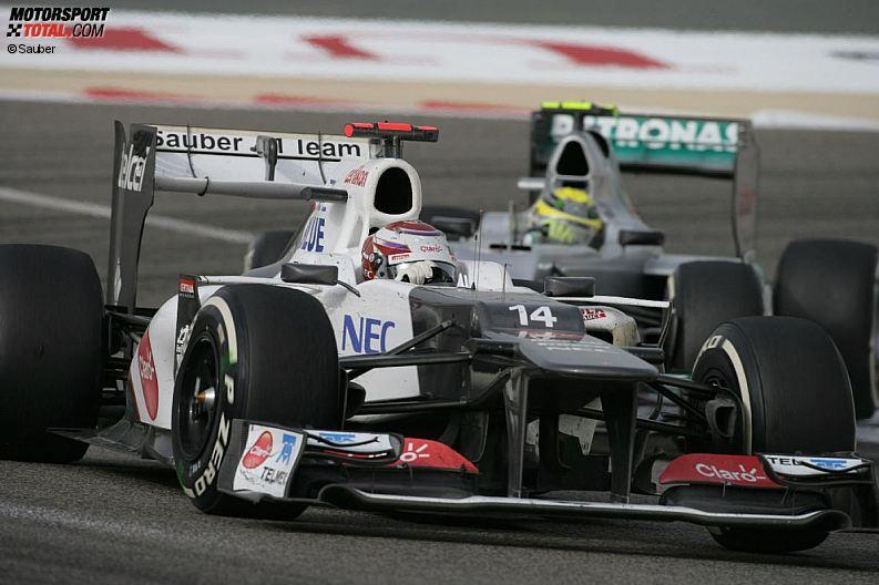-Formula 1 - Season 2012 - - z1335128606