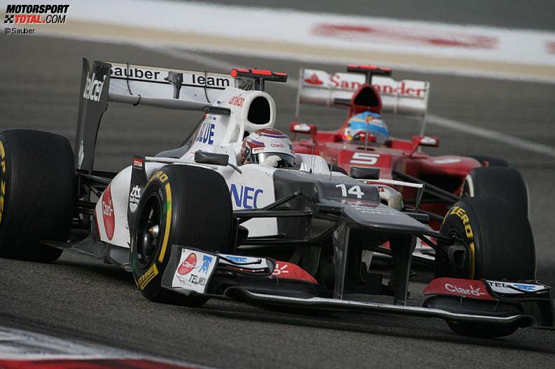 -Formula 1 - Season 2012 - - z1335128614