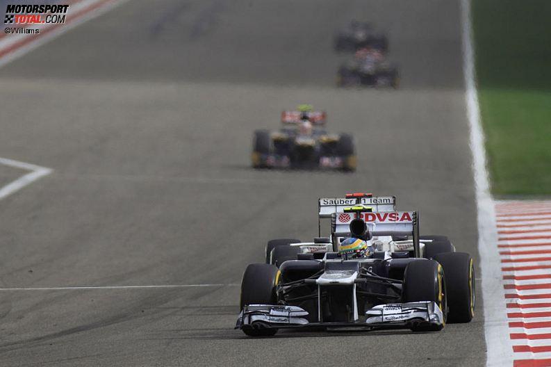 -Formula 1 - Season 2012 - - z1335128849