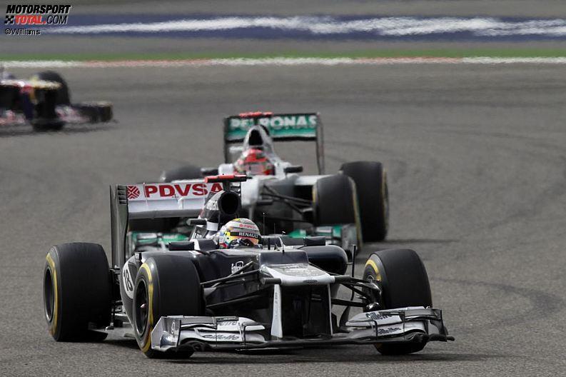 -Formula 1 - Season 2012 - - z1335128857
