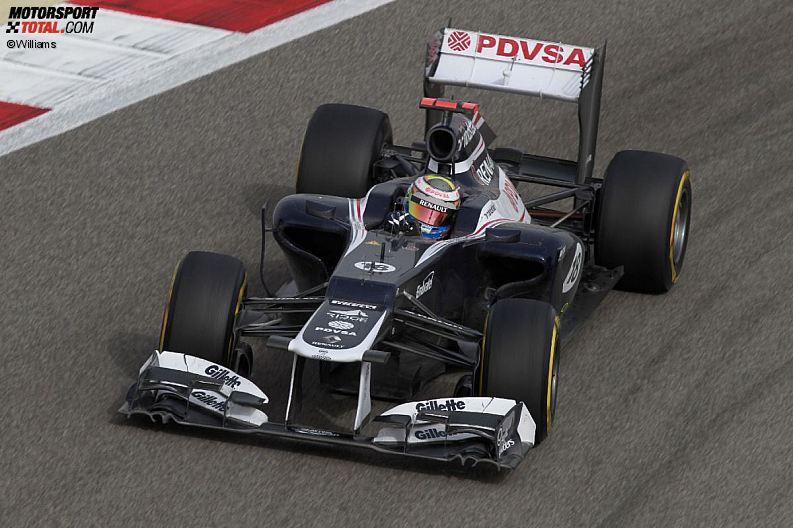 -Formula 1 - Season 2012 - - z1335128865