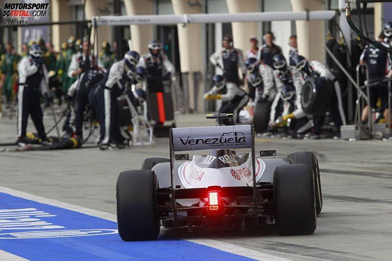 -Formula 1 - Season 2012 - - z1335128873