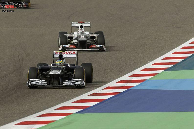 -Formula 1 - Season 2012 - - z1335128880