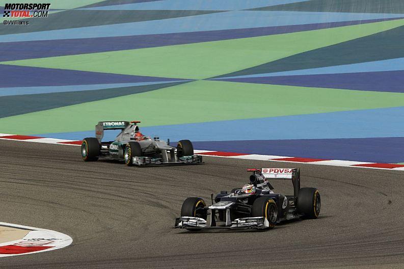 -Formula 1 - Season 2012 - - z1335128888