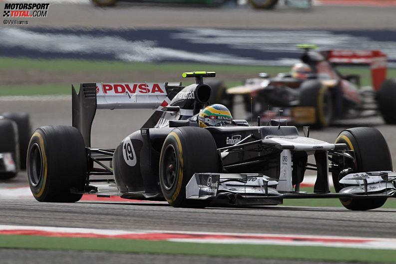 -Formula 1 - Season 2012 - - z1335128897