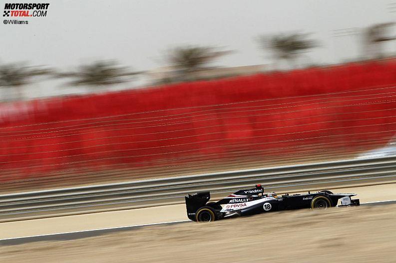 -Formula 1 - Season 2012 - - z1335128906