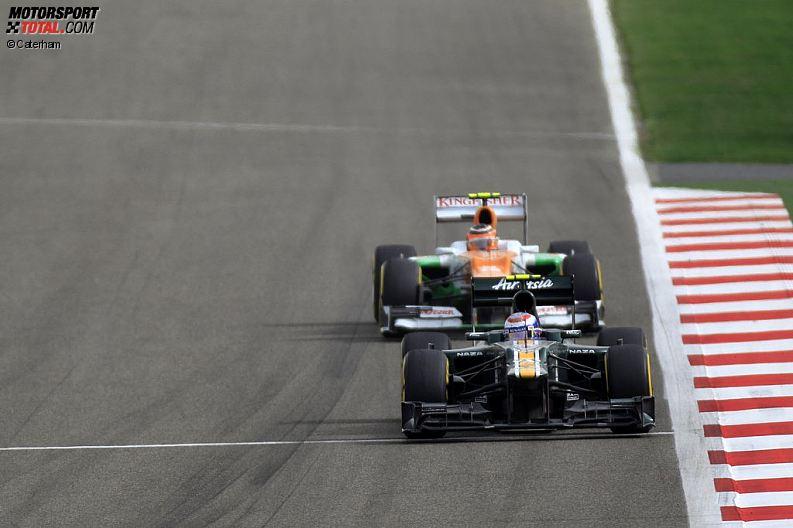 -Formula 1 - Season 2012 - - z1335129002