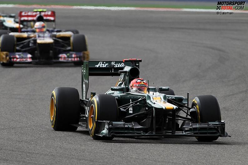 -Formula 1 - Season 2012 - - z1335129023