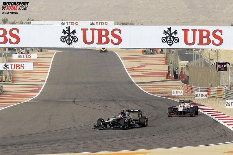 -Formula 1 - Season 2012 - - z1335129033