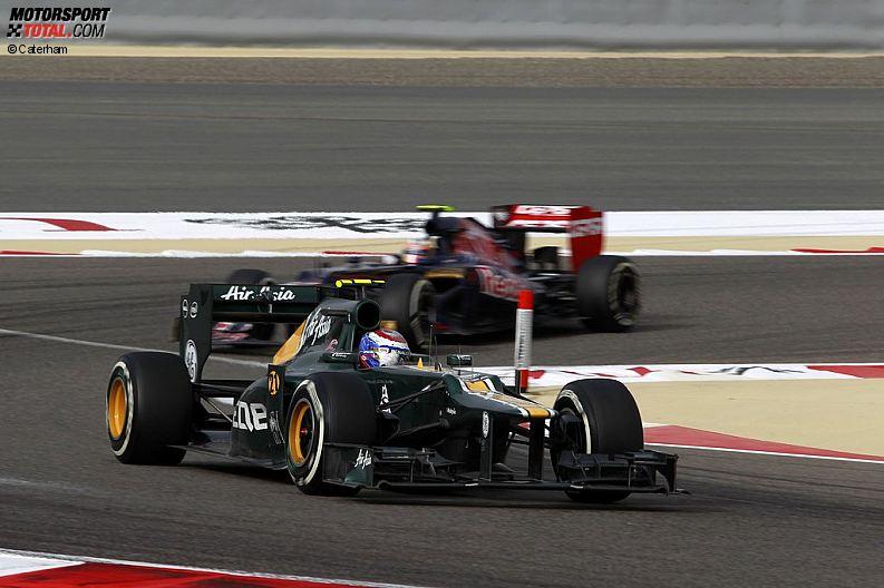 -Formula 1 - Season 2012 - - z1335129042