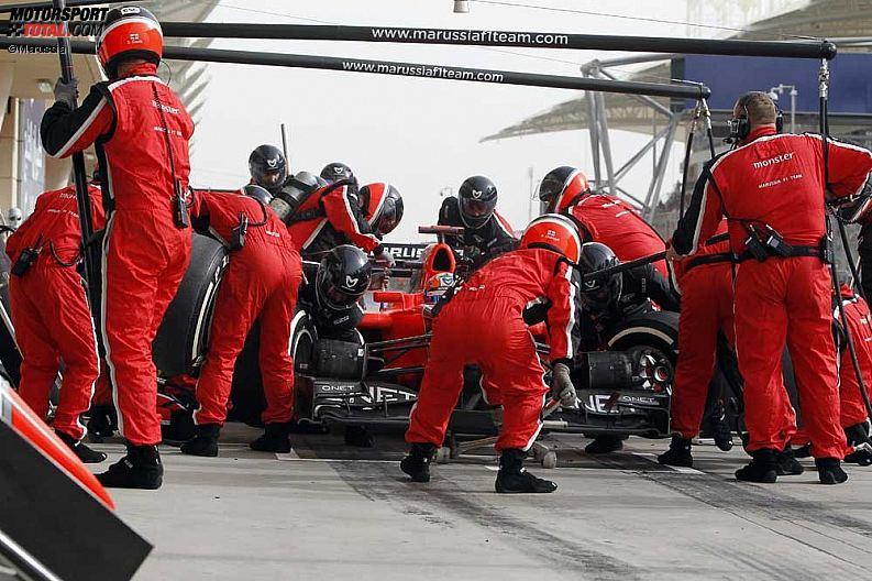 -Formula 1 - Season 2012 - - z1335129225