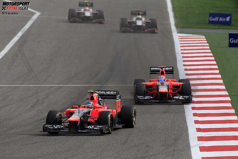 -Formula 1 - Season 2012 - - z1335129245