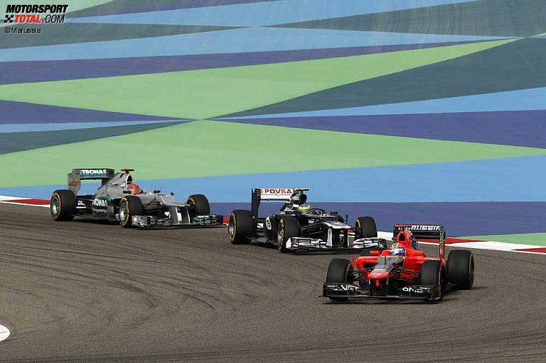 -Formula 1 - Season 2012 - - z1335129254