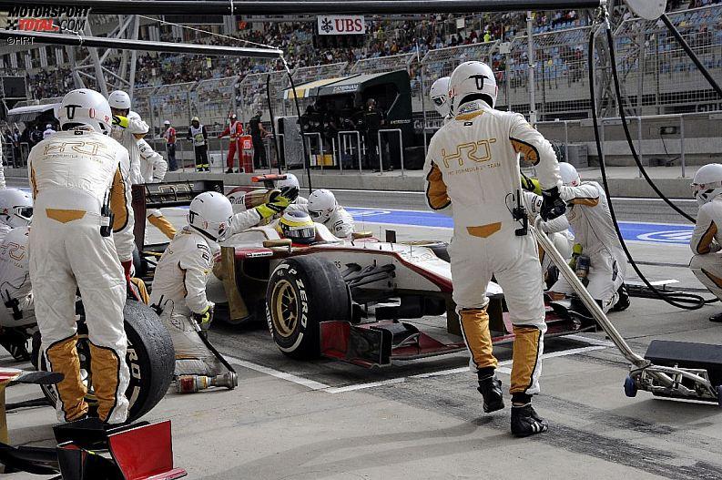 -Formula 1 - Season 2012 - - z1335129516