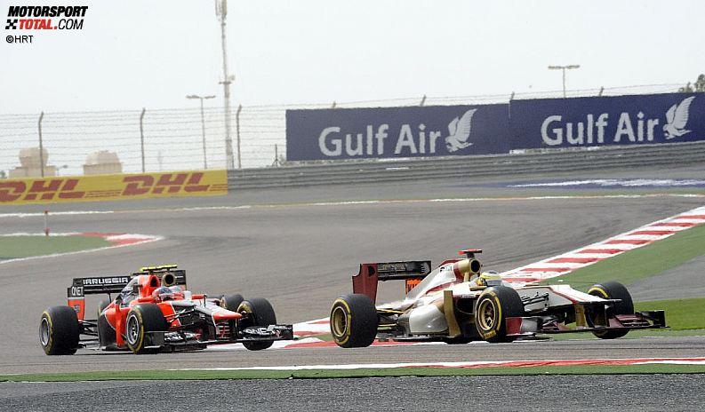 -Formula 1 - Season 2012 - - z1335129525