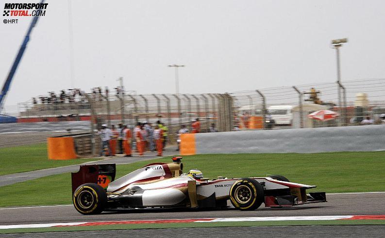-Formula 1 - Season 2012 - - z1335129533