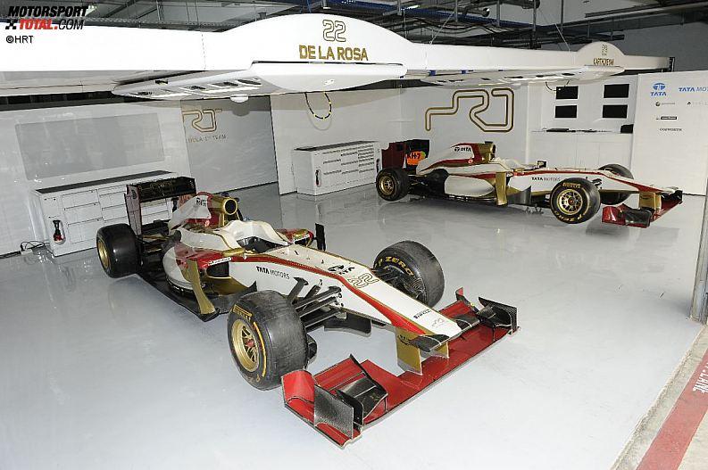 -Formula 1 - Season 2012 - - z1335129558