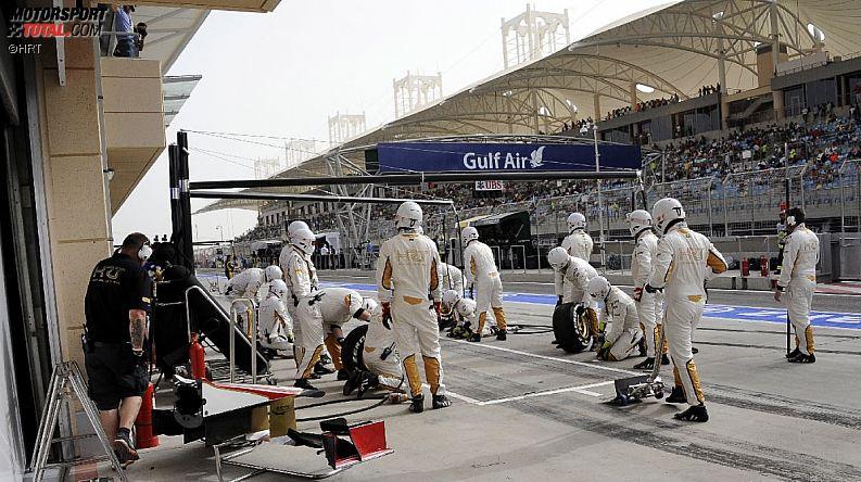 -Formula 1 - Season 2012 - - z1335129566