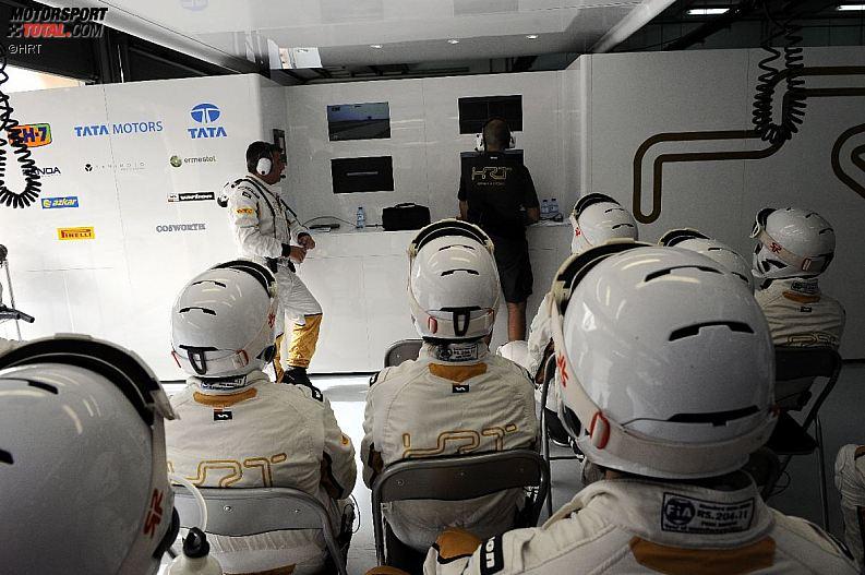 -Formula 1 - Season 2012 - - z1335129574