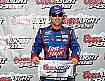 Kevin Harvick (Childress) auf der Nationwide-Pole