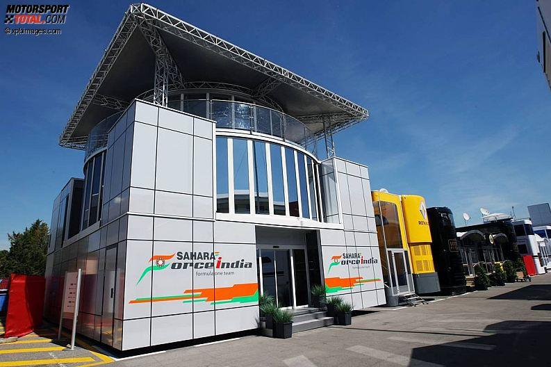 -Formula 1 - Season 2012 - - z1336644003