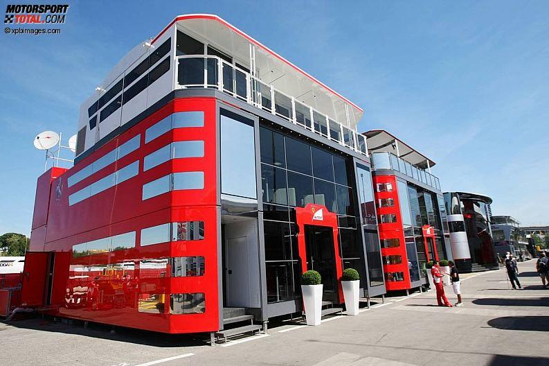 -Formula 1 - Season 2012 - - z1336644010