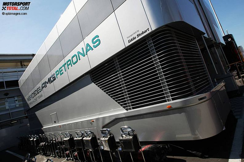 -Formula 1 - Season 2012 - - z1336644612