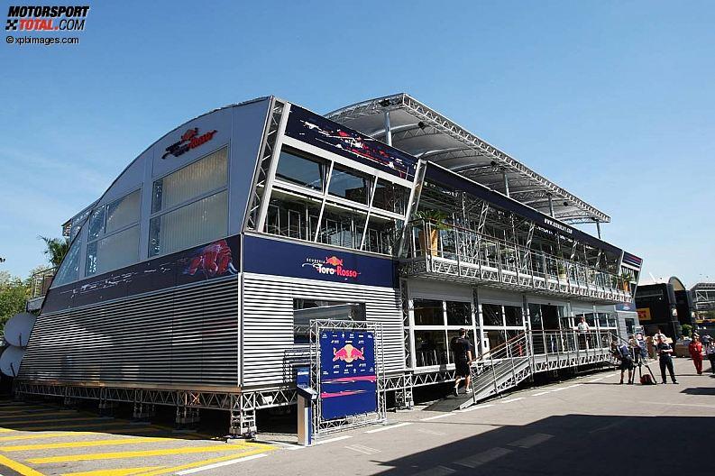 -Formula 1 - Season 2012 - - z1336644620