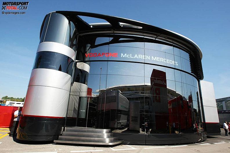 -Formula 1 - Season 2012 - - z1336644625