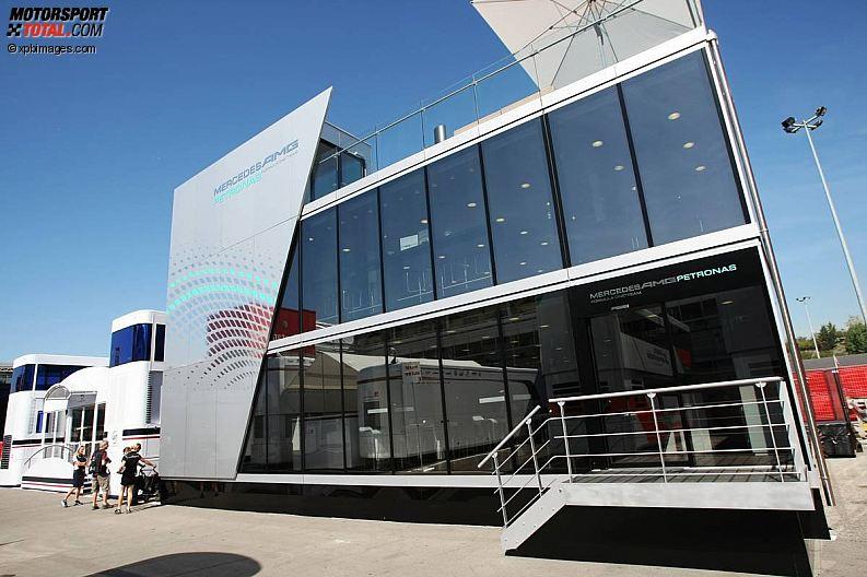 -Formula 1 - Season 2012 - - z1336645203