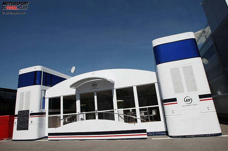 -Formula 1 - Season 2012 - - z1336645220
