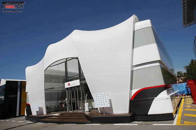 -Formula 1 - Season 2012 - - z1336645230