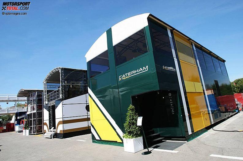 -Formula 1 - Season 2012 - - z1336645233