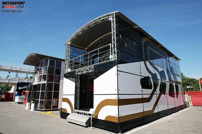 -Formula 1 - Season 2012 - - z1336645237