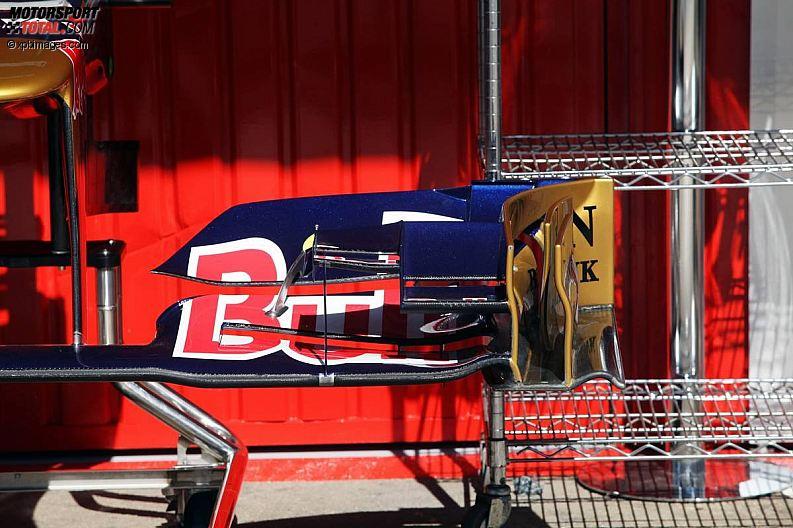 -Formula 1 - Season 2012 - - z1336645260
