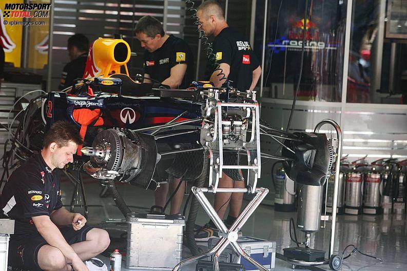 -Formula 1 - Season 2012 - - z1336645267