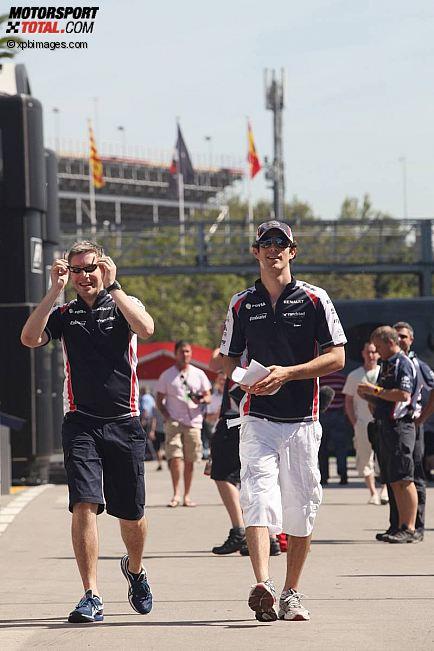 -Formula 1 - Season 2012 - - z1336645279