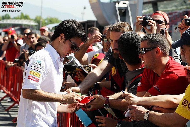 -Formula 1 - Season 2012 - - z1336648804