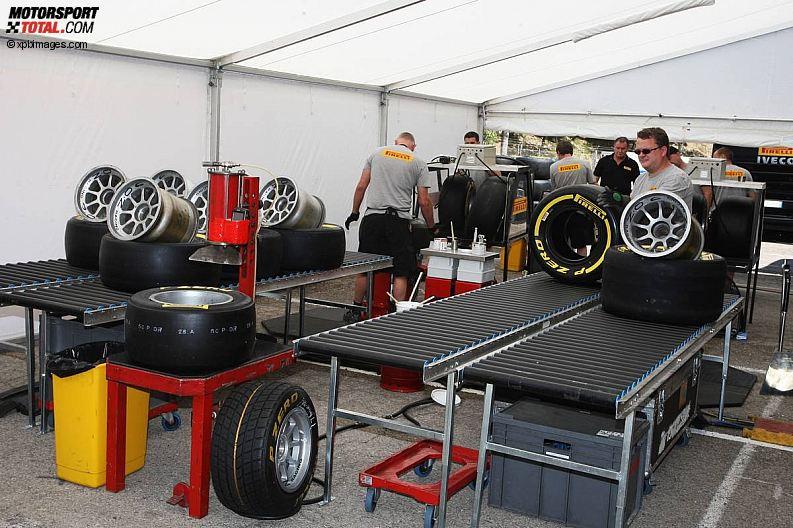 -Formula 1 - Season 2012 - - z1336652410