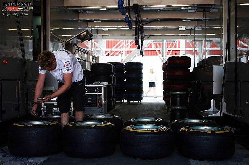 -Formula 1 - Season 2012 - - z1336652433
